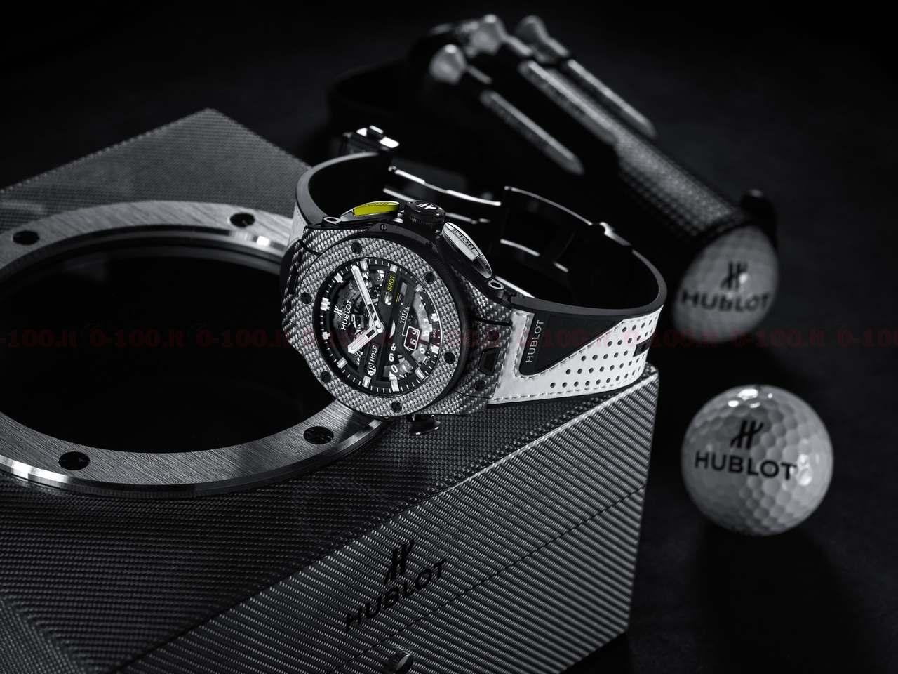 Hublot Big Bang Unico Golf Ref. 416.YS.1120.VR Dustin Johnson_0-100_price_0-10014