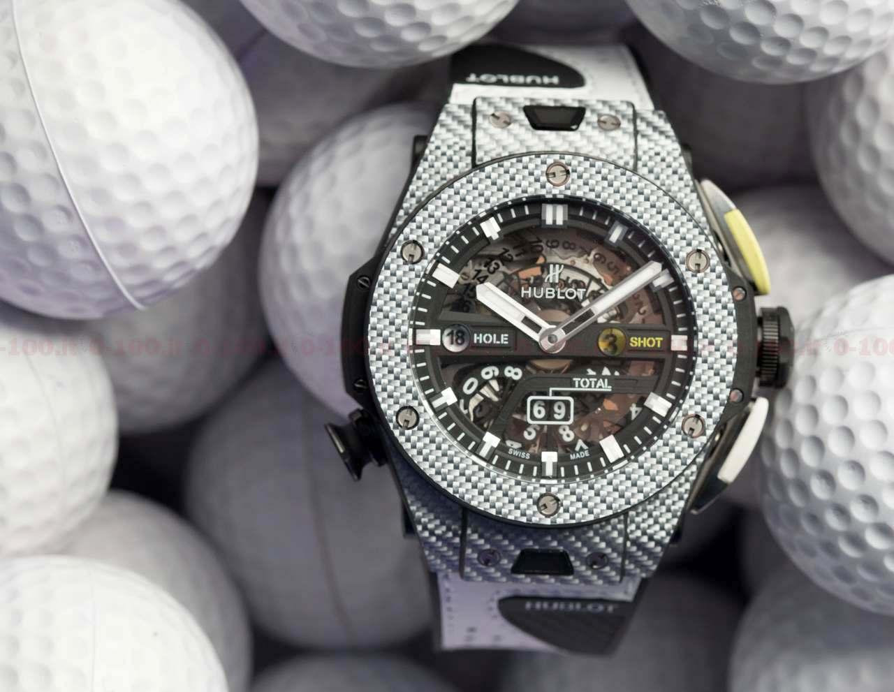 Hublot Big Bang Unico Golf Ref. 416.YS.1120.VR Dustin Johnson_0-100_price_0-1002