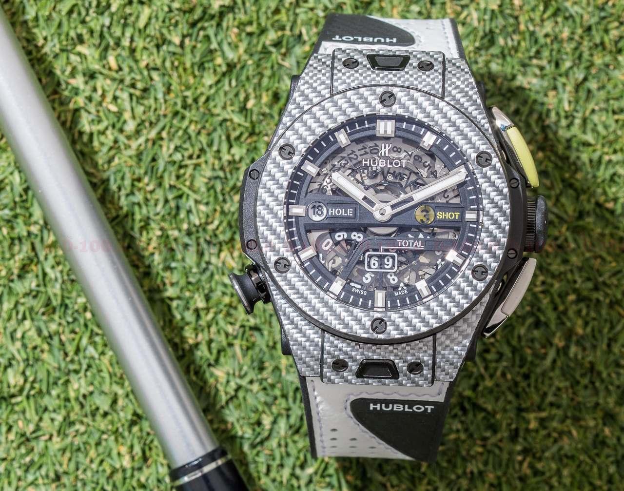 Hublot Big Bang Unico Golf Ref. 416.YS.1120.VR Dustin Johnson_0-100_price_0-1003
