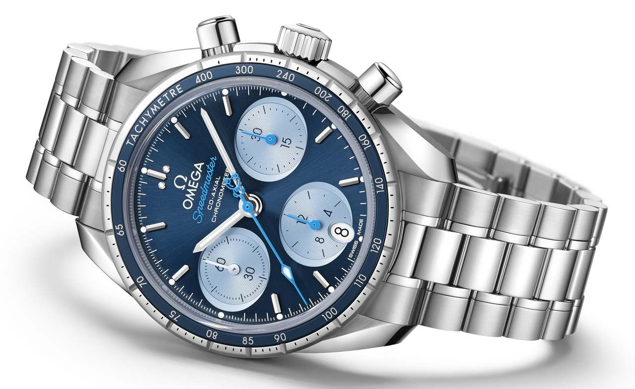 Omega Speedmaster 38 mm Orbis_prezzo_price_0-1001