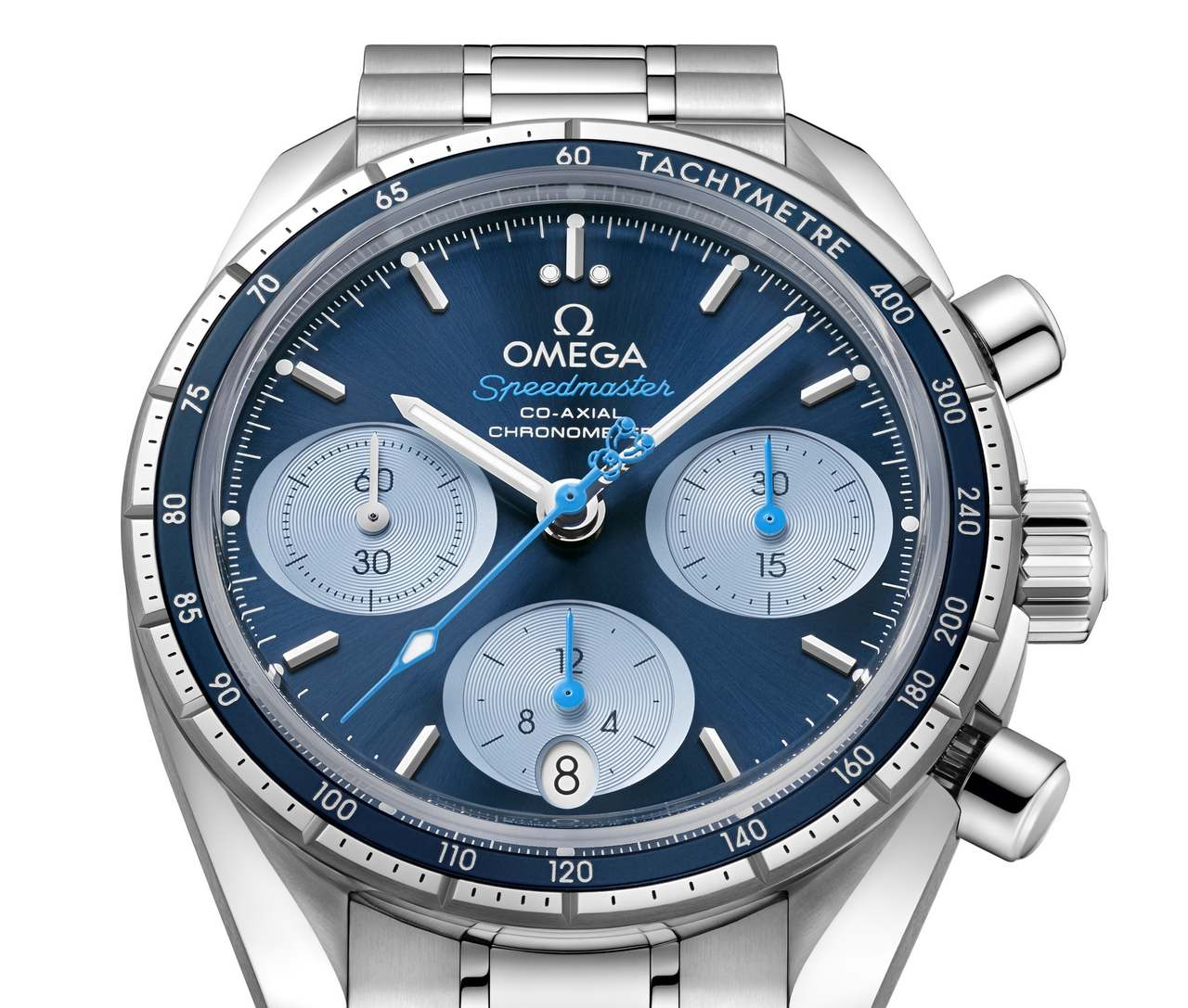 Omega Speedmaster 38 mm Orbis_prezzo_price_0-1003