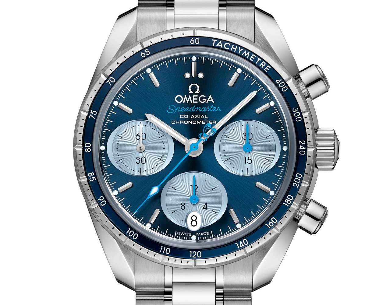 Omega Speedmaster 38 mm Orbis_prezzo_price_0-1004