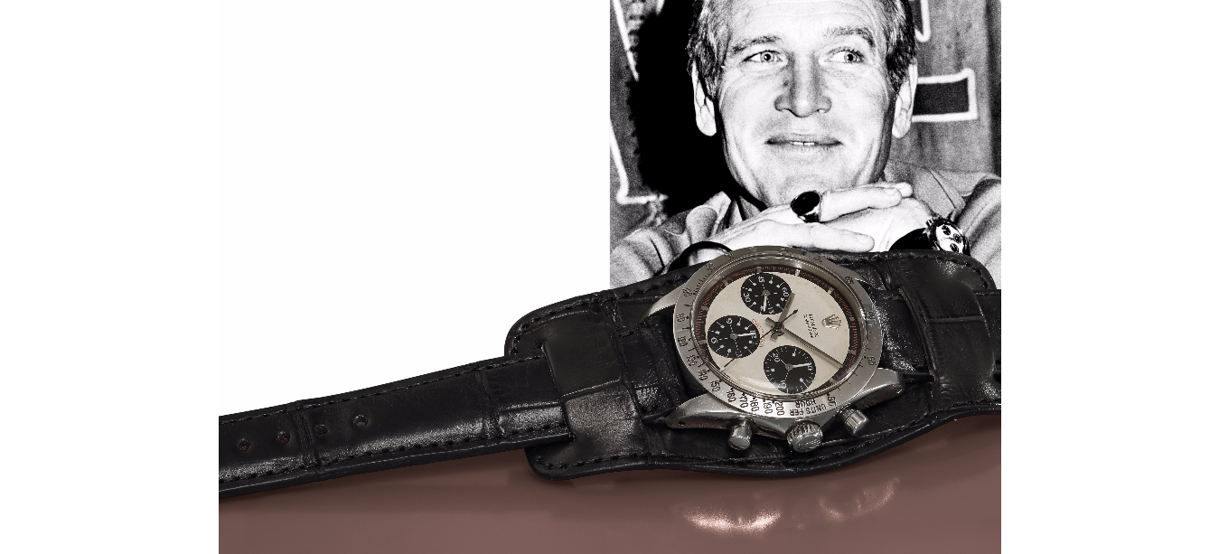 Phillips_Rolex Daytona Paul Newman_photo_credit_phillips_3