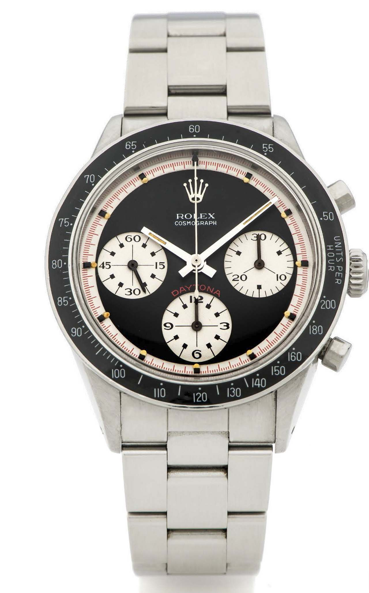 ROLEX DAYTONA REF. 6241 PAUL NEWMAN STEEL_source_antiquorum_0-100