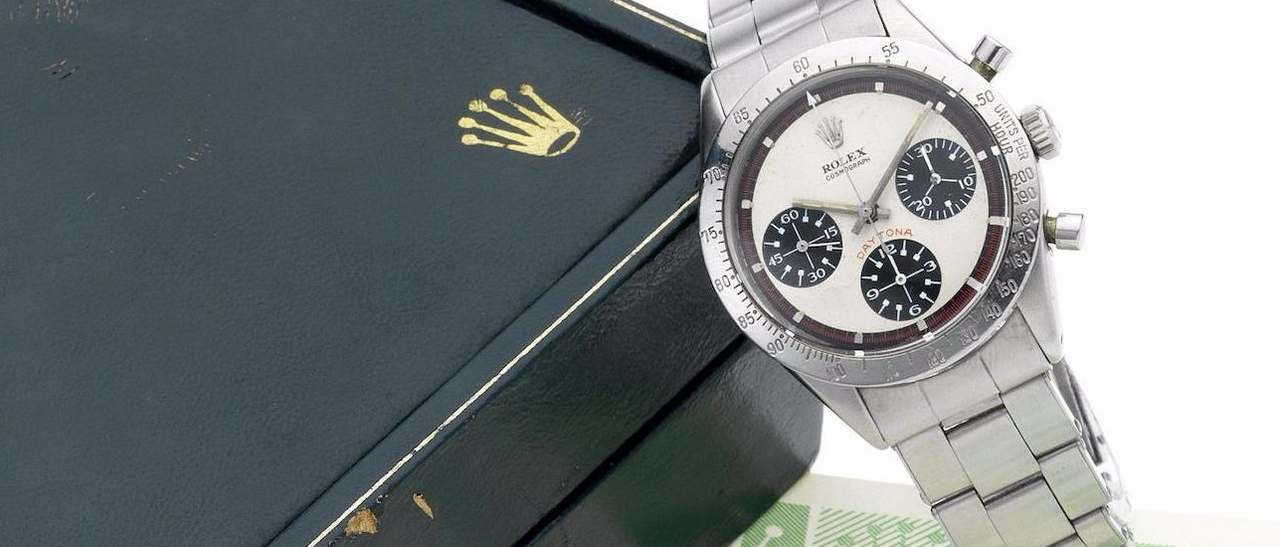 Rolex_Cosmograph Daytona, Paul Newman, Ref.6239-source_bonhams_0-100
