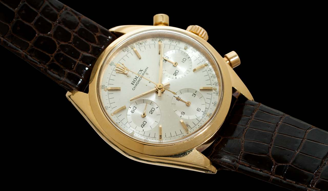 Rolex_Pre_Daytona_Ref_ 6238_Case No.996925_prezzo_price_source_bonhams1