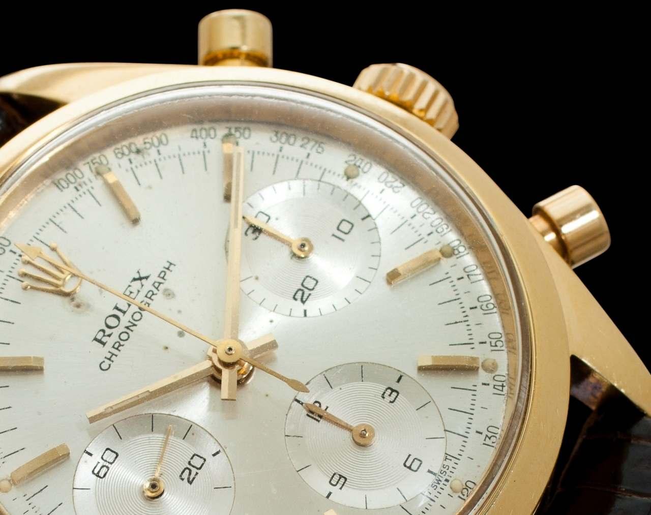 Rolex_Pre_Daytona_Ref_ 6238_Case No.996925_prezzo_price_source_bonhams2