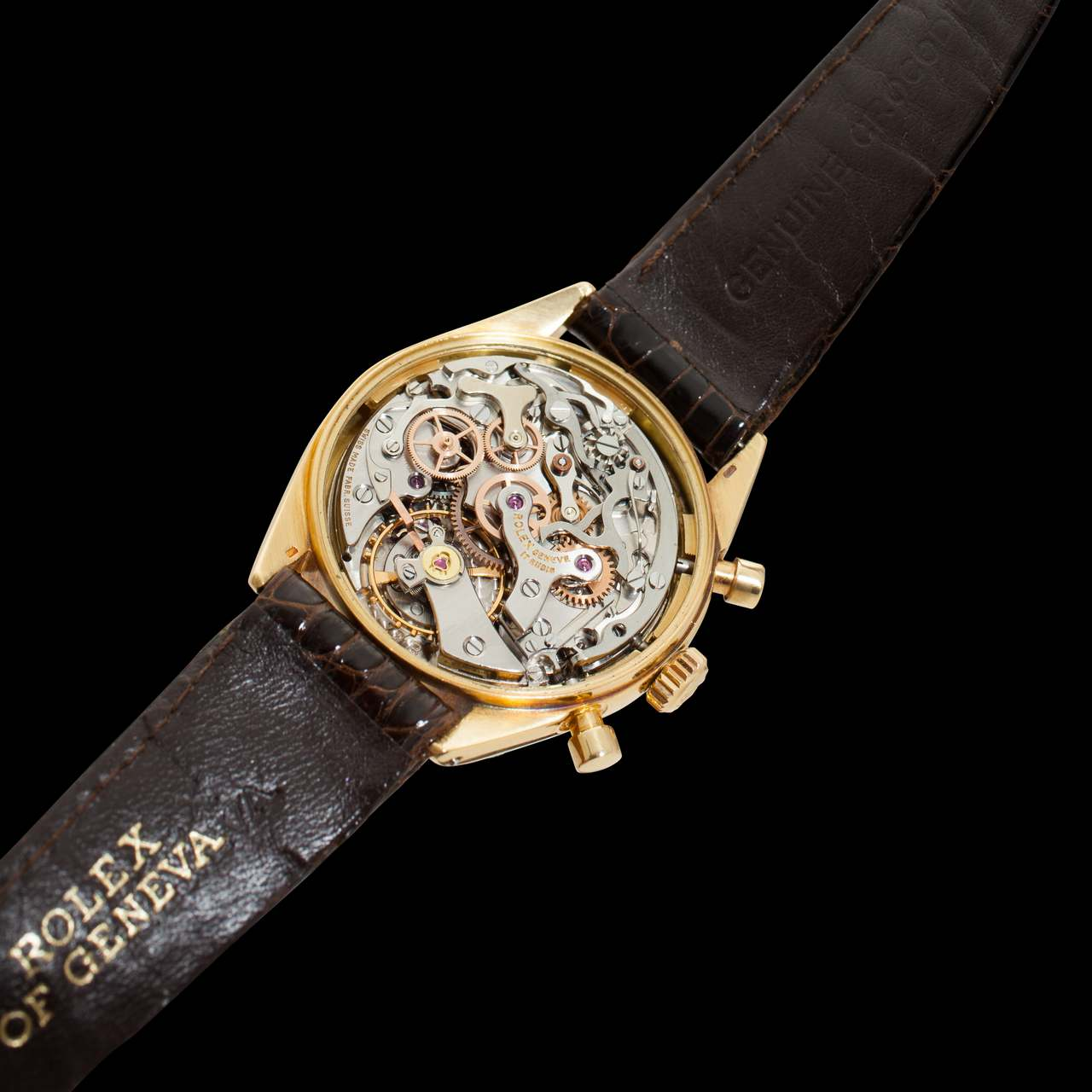 Rolex_Pre_Daytona_Ref_ 6238_Case No.996925_prezzo_price_source_bonhams3