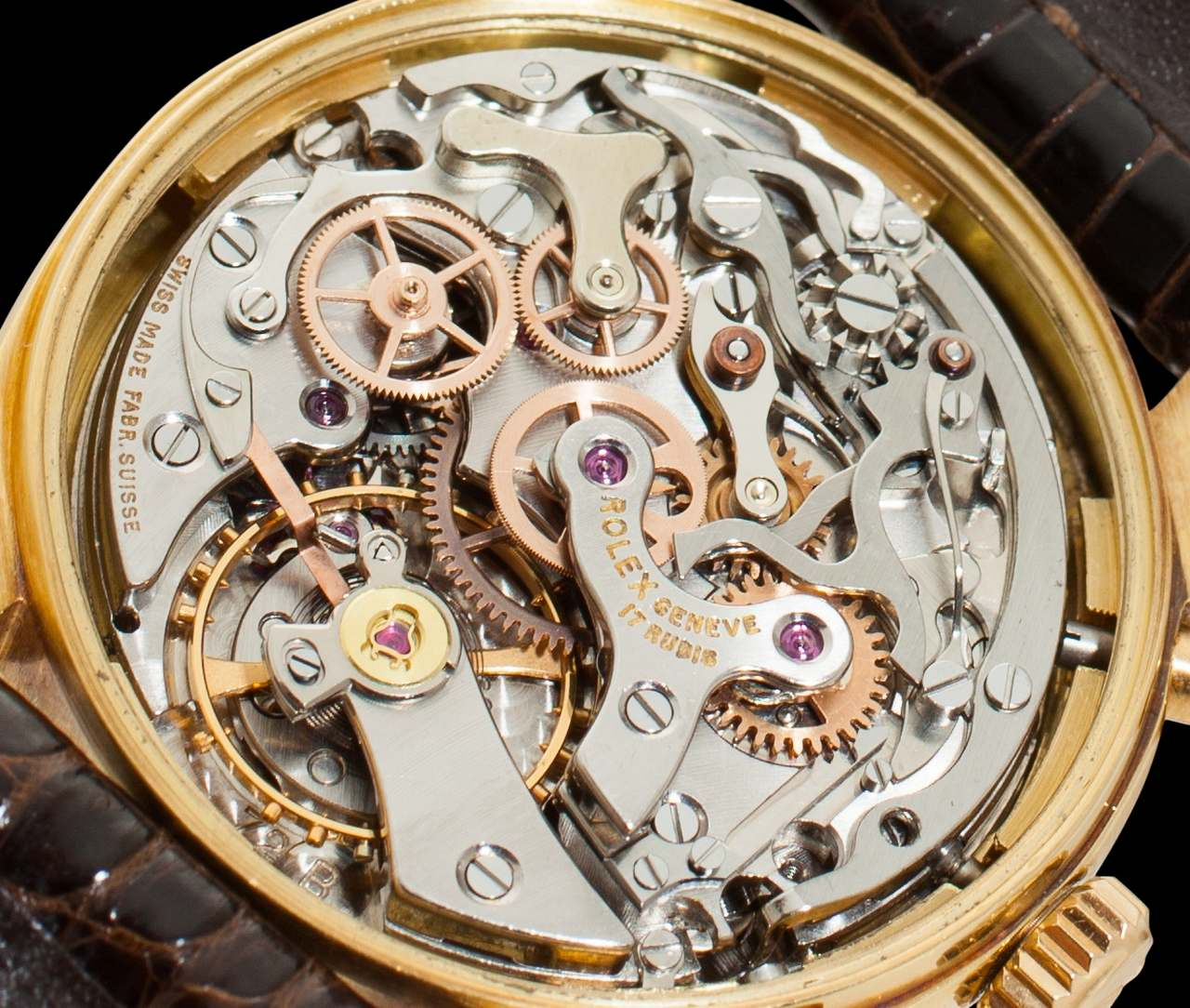 Rolex_Pre_Daytona_Ref_ 6238_Case No.996925_prezzo_price_source_bonhams5