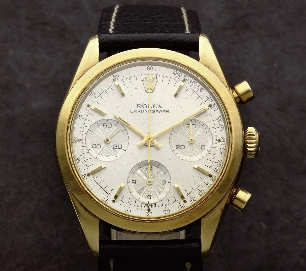 Rolex_Pre_Daytona_Ref_ 6238_prezzo_price_source_bonhams1