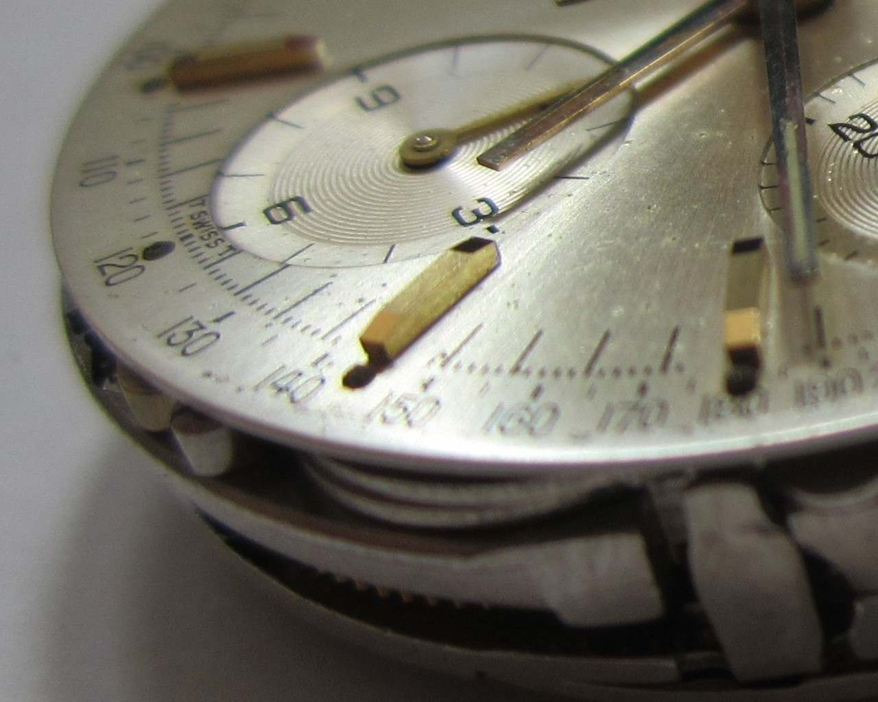 Rolex_Pre_Daytona_Ref_ 6238_prezzo_price_source_bonhams5