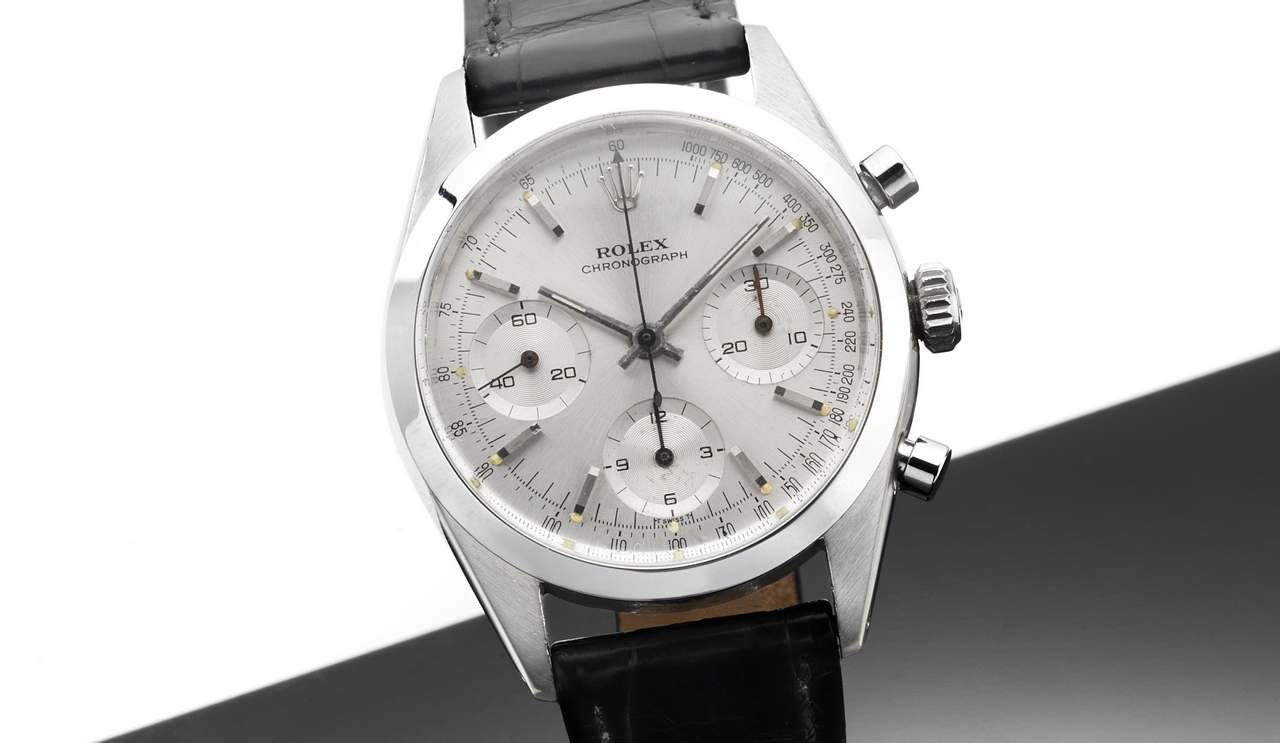 Rolex_Pre_daytona_Ref_6238_ Case No.1226269_prezzo_price_source_bonhams1