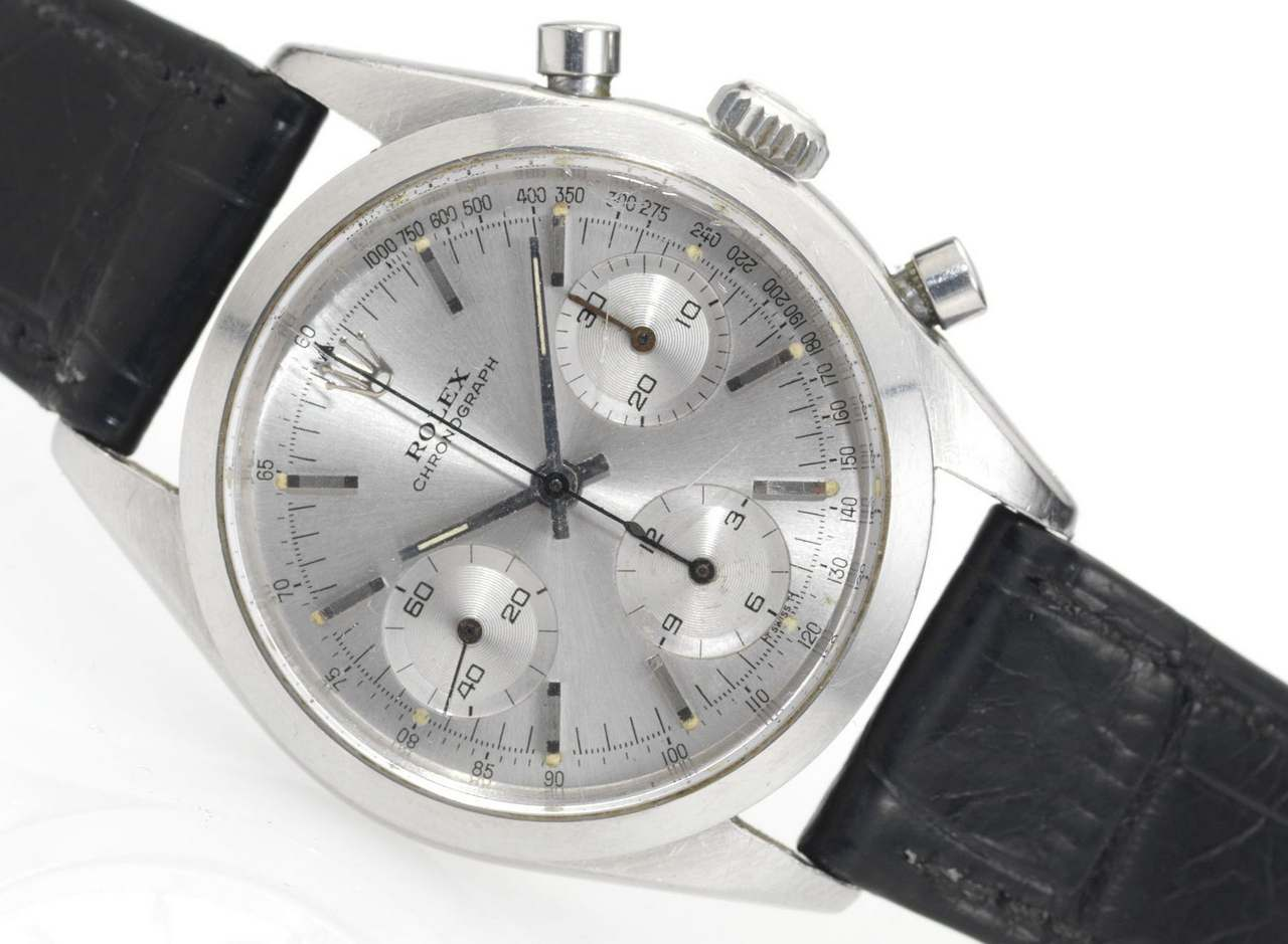 Rolex_Pre_daytona_Ref_6238_ Case No.1226269_prezzo_price_source_bonhams2
