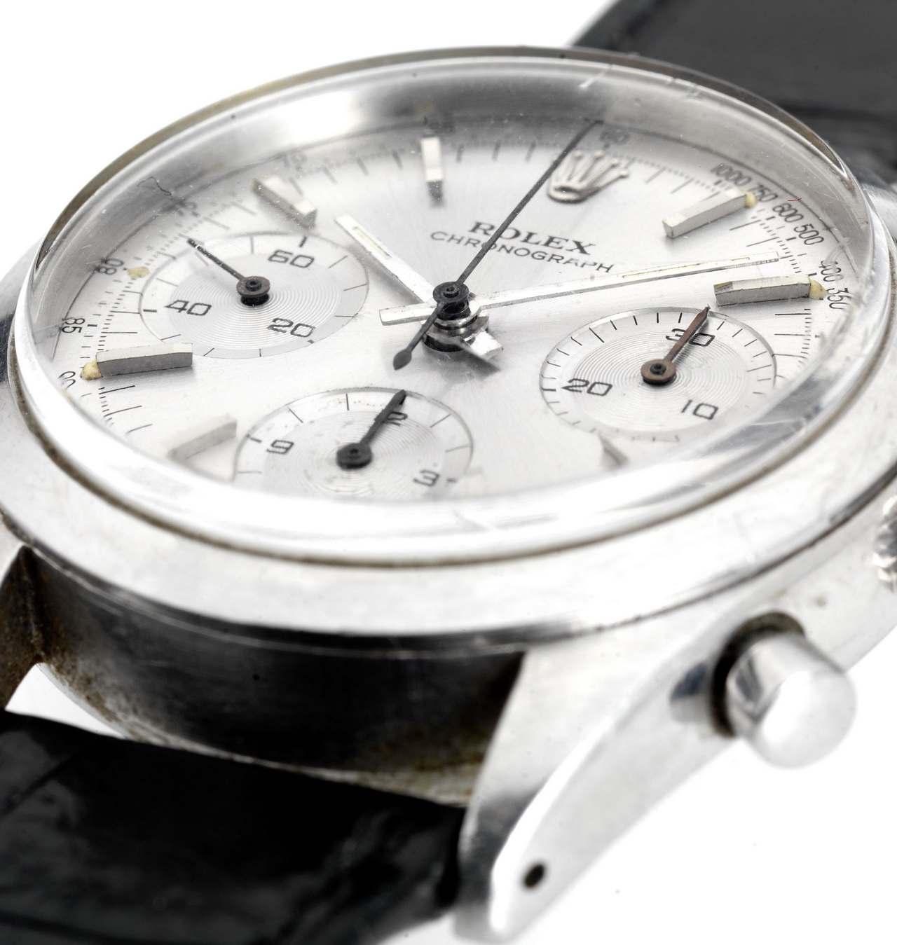 Rolex_Pre_daytona_Ref_6238_ Case No.1226269_prezzo_price_source_bonhams3