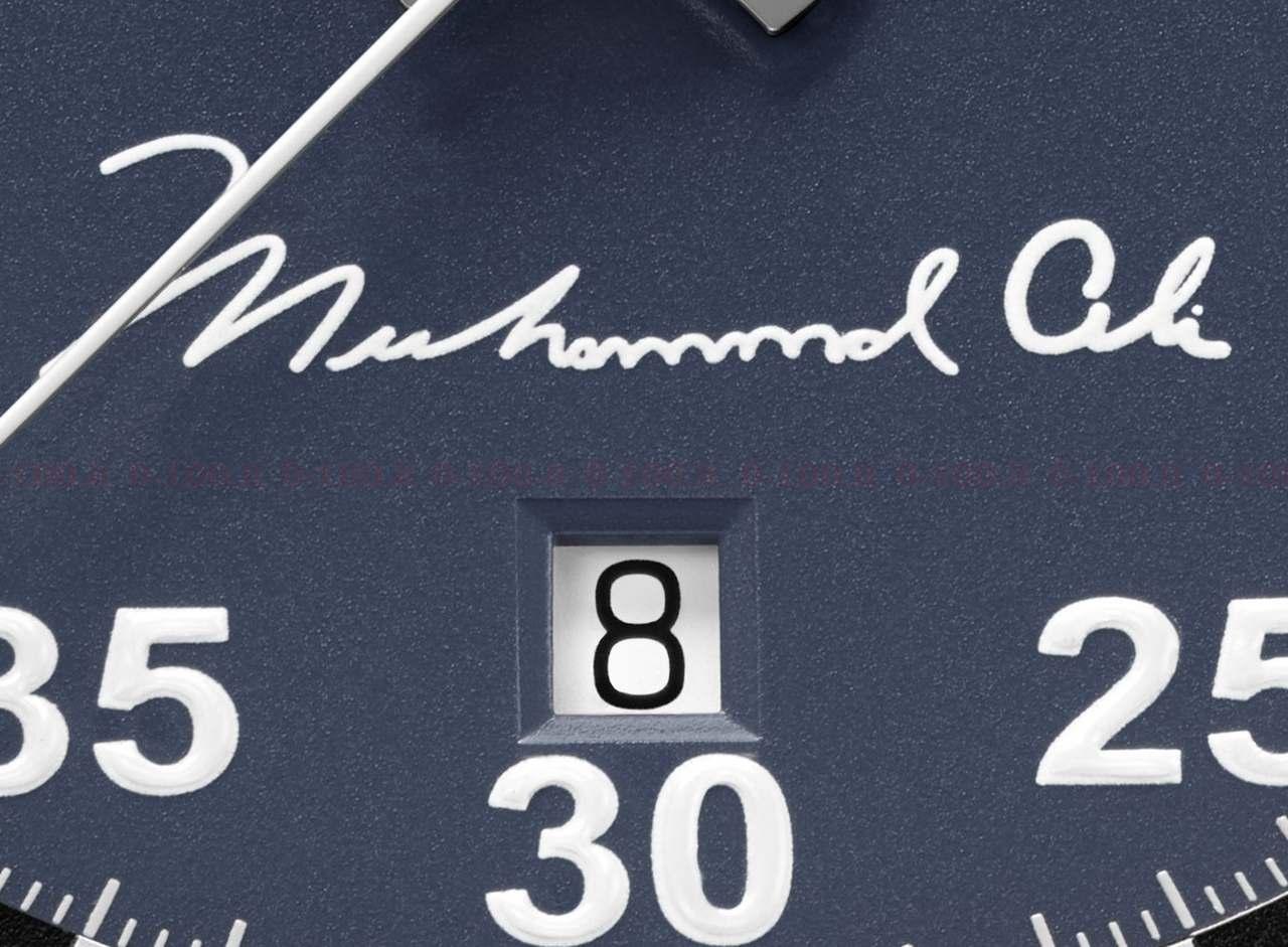 TAG Heuer Carrera Muhammad Ali_price_0-1002