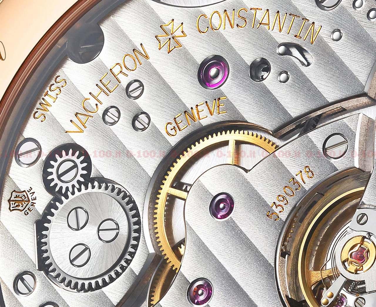 Vacheron Constantin Historiques Triple calendrier 1948_prezzo_price_0-100