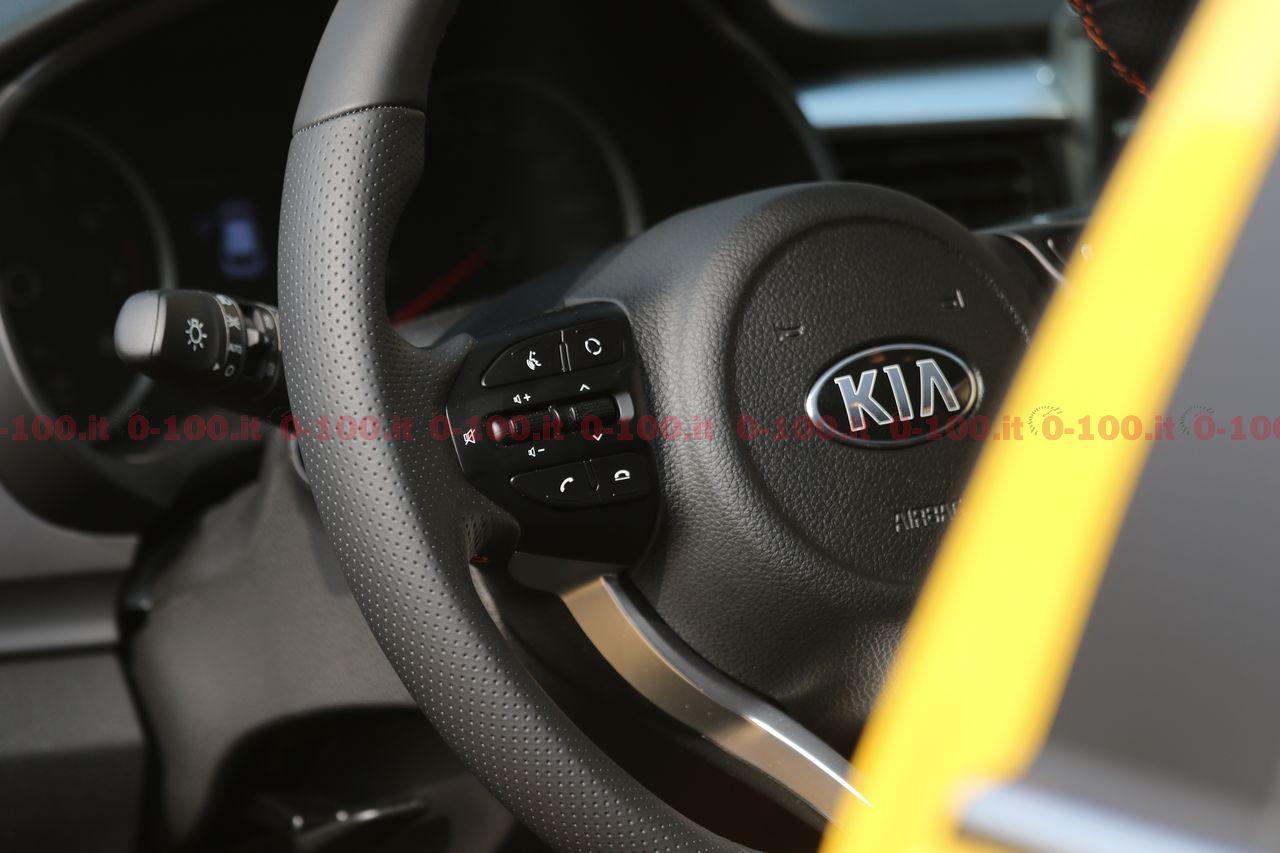 kia-stonic-1600-crdi-impressioni-prova-test_0-100_35