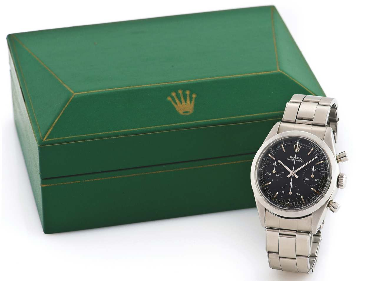 rolex_pre-daytona-black-dial-steel-source-antiquorum
