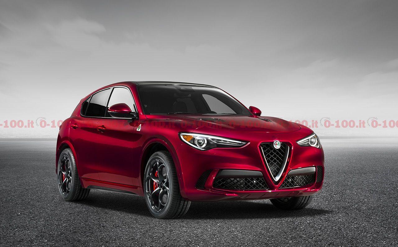 Alfa-Romeo-Stelvio-Quadrifoglio-prezzo-price_0-100_1