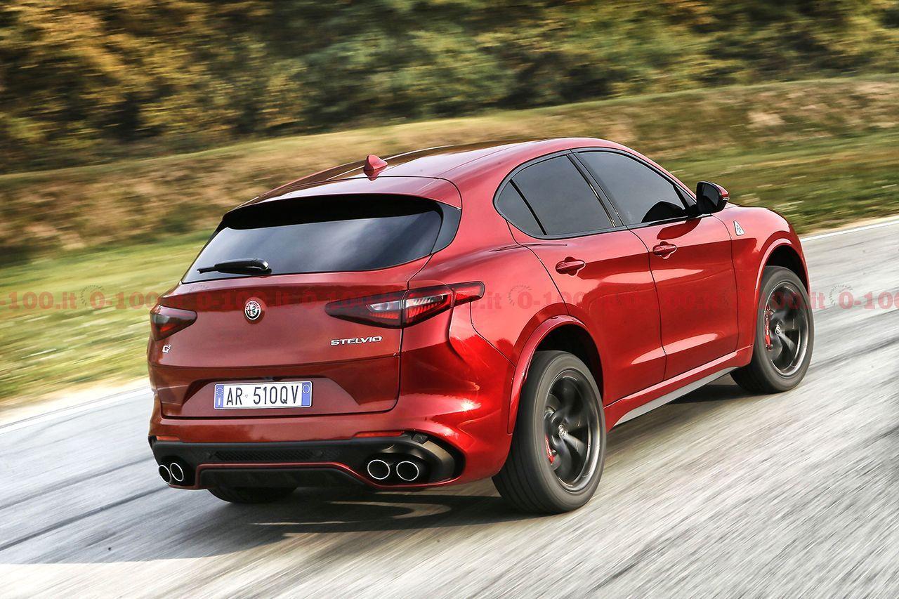 Alfa-Romeo-Stelvio-Quadrifoglio-prezzo-price_0-100_10
