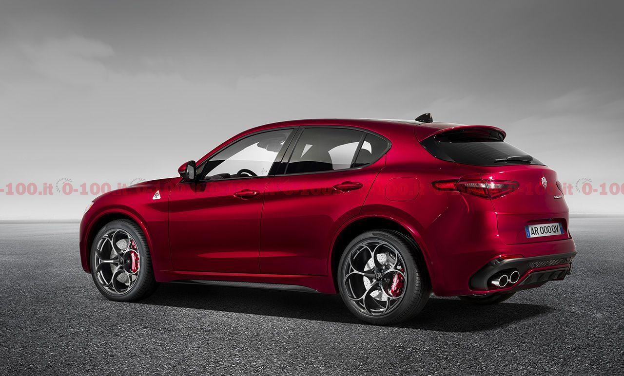 Alfa-Romeo-Stelvio-Quadrifoglio-prezzo-price_0-100_2