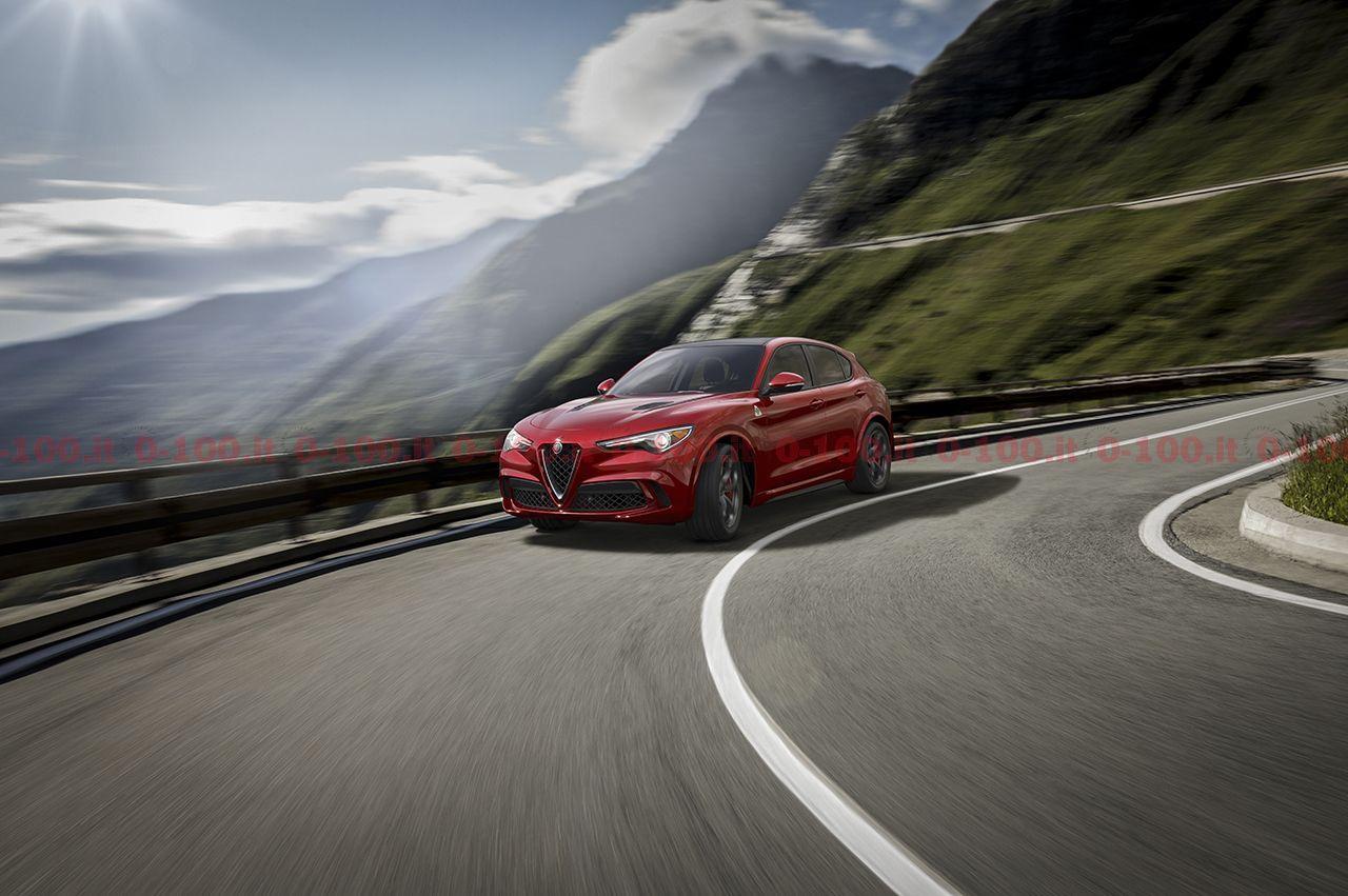 Alfa-Romeo-Stelvio-Quadrifoglio-prezzo-price_0-100_4