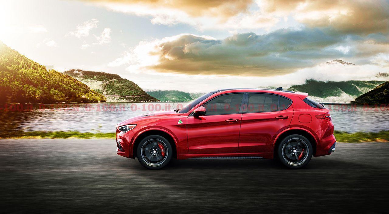 Alfa-Romeo-Stelvio-Quadrifoglio-prezzo-price_0-100_5