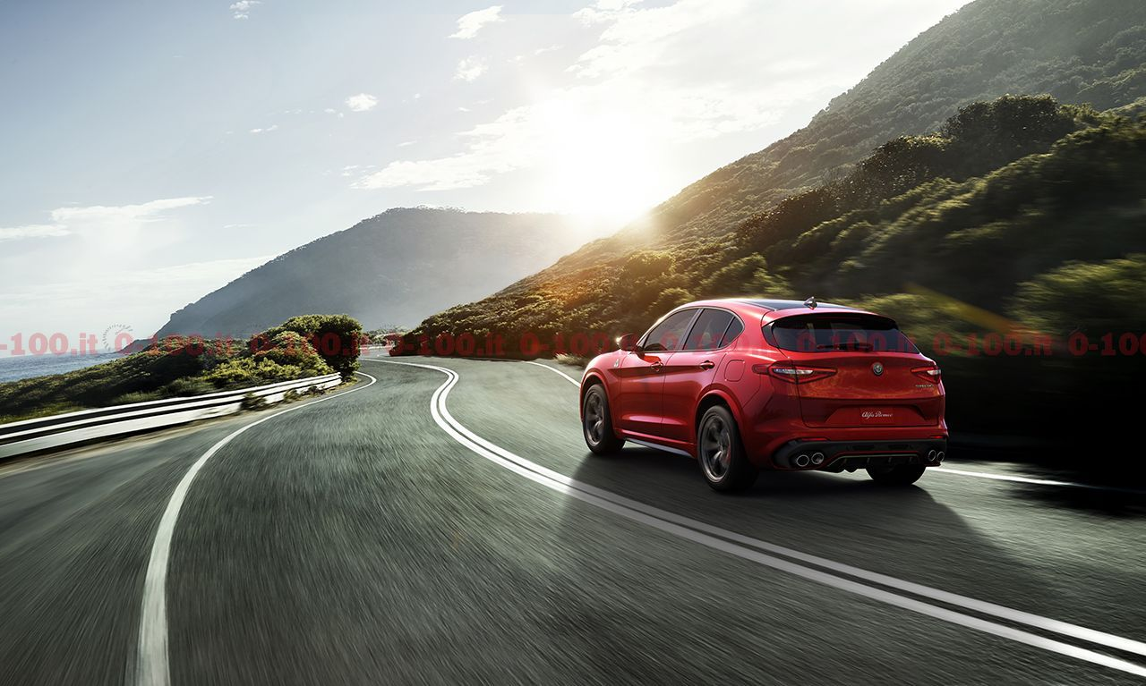 Alfa-Romeo-Stelvio-Quadrifoglio-prezzo-price_0-100_6