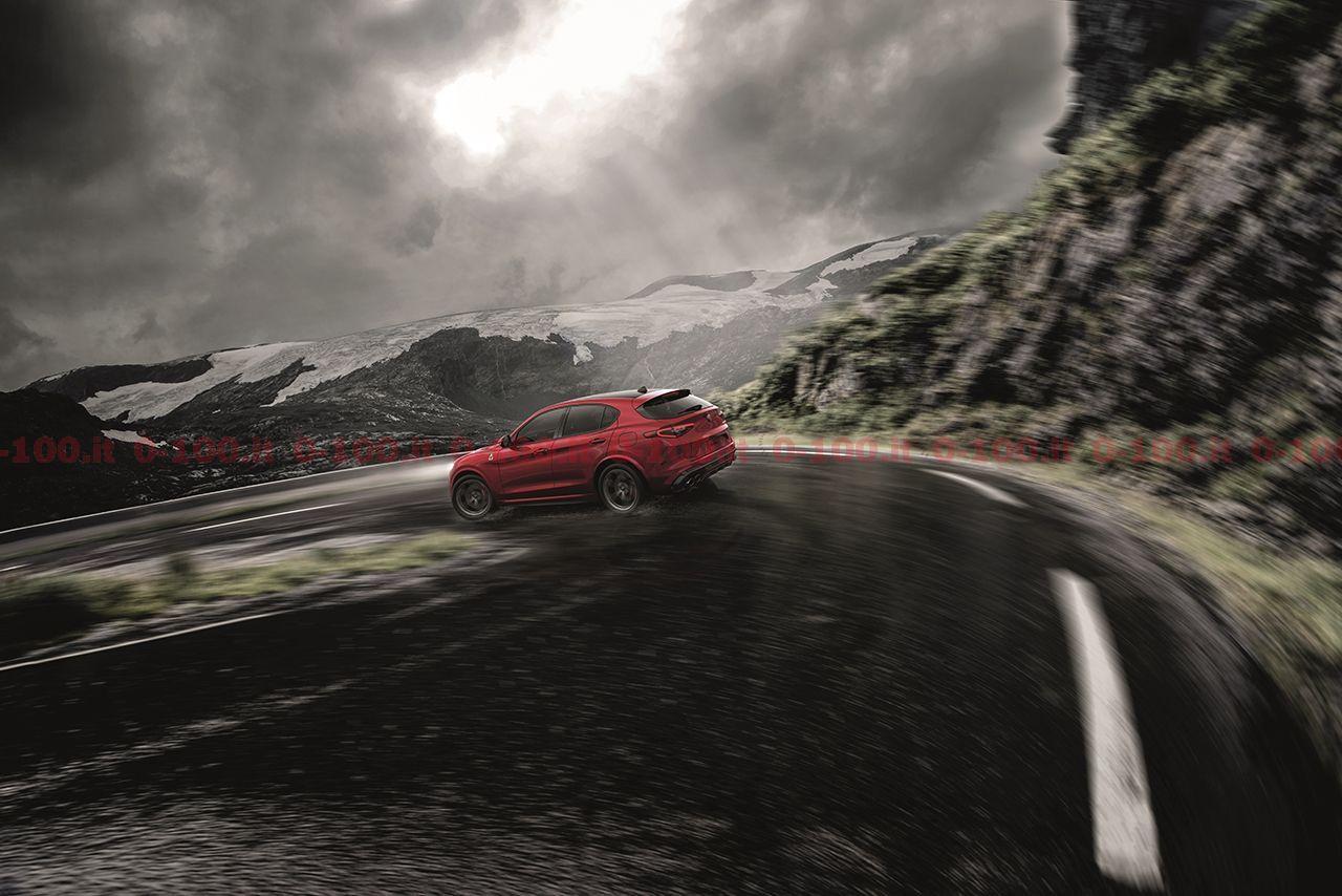 Alfa-Romeo-Stelvio-Quadrifoglio-prezzo-price_0-100_8
