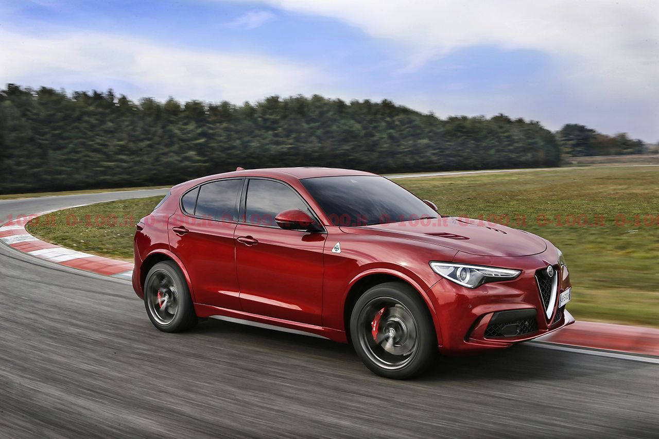 Alfa-Romeo-Stelvio-Quadrifoglio-prezzo-price_0-100_9