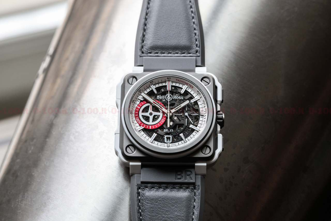 Bell & Ross BR-X1 White Hawk Limited Edition_Ref. BRX1-WHC-TI_price_0-1002