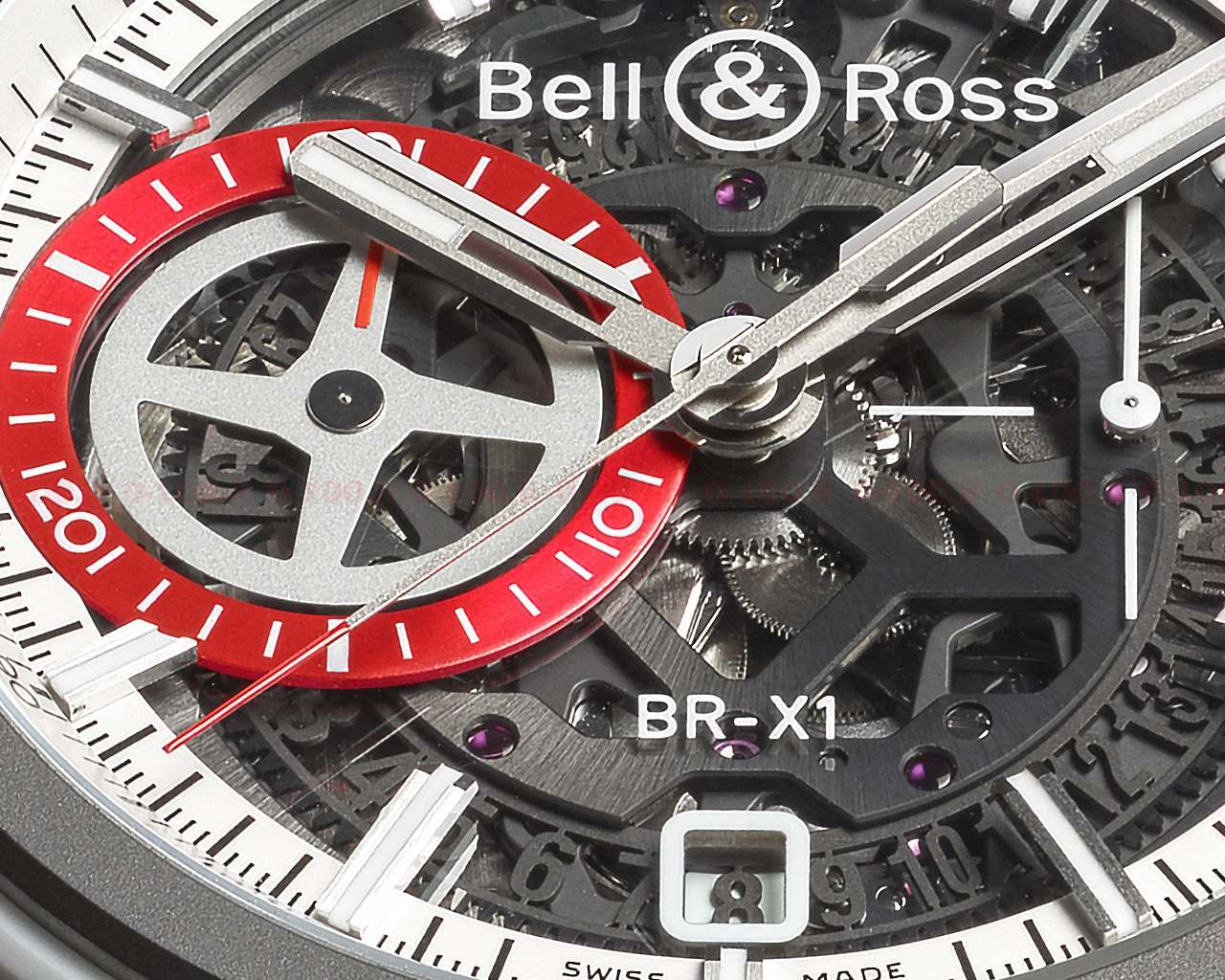 Bell & Ross BR-X1 White Hawk Limited Edition_Ref. BRX1-WHC-TI_price_0-1004