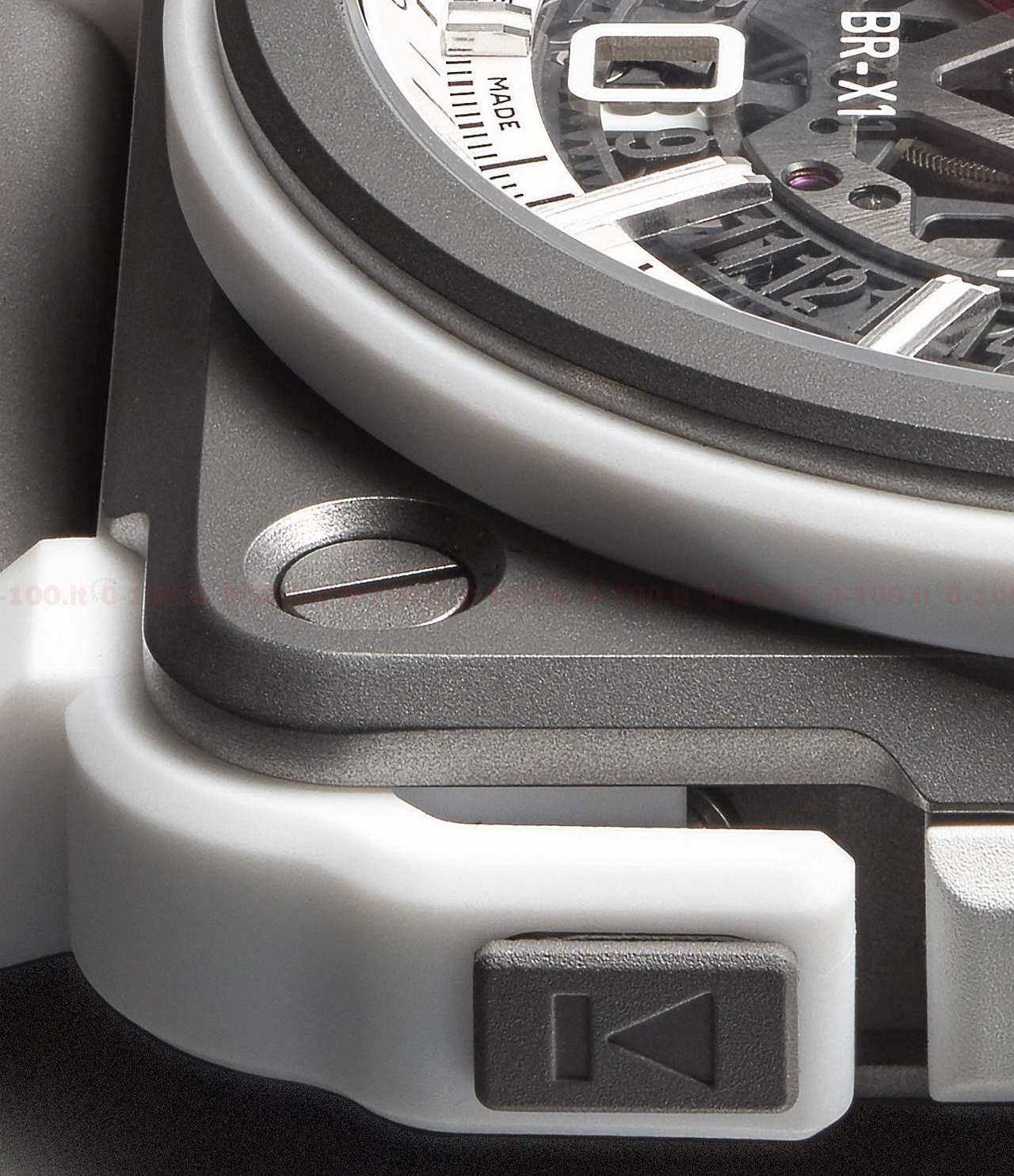 Bell & Ross BR-X1 White Hawk Limited Edition_Ref. BRX1-WHC-TI_price_0-1006
