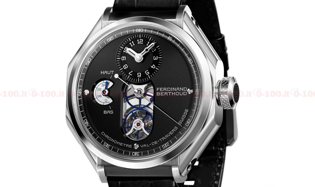 Ferdinand Berthoud_Chronomètre FB 1.4 in titanio_limited_edition_price_0-1001
