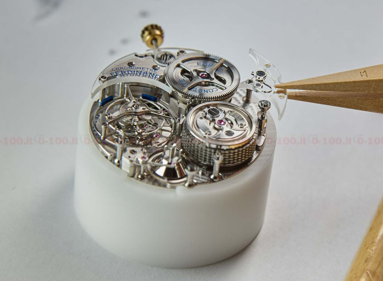 Ferdinand Berthoud_Chronomètre FB 1.4 in titanio_limited_edition_price_0-1004