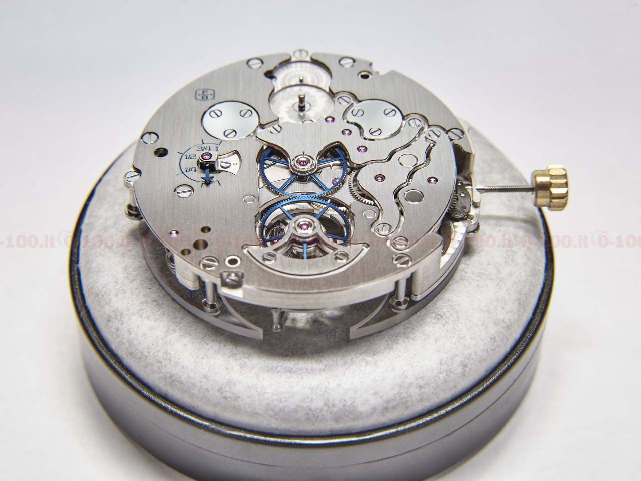 Ferdinand Berthoud_Chronomètre FB 1.4 in titanio_limited_edition_price_0-1006