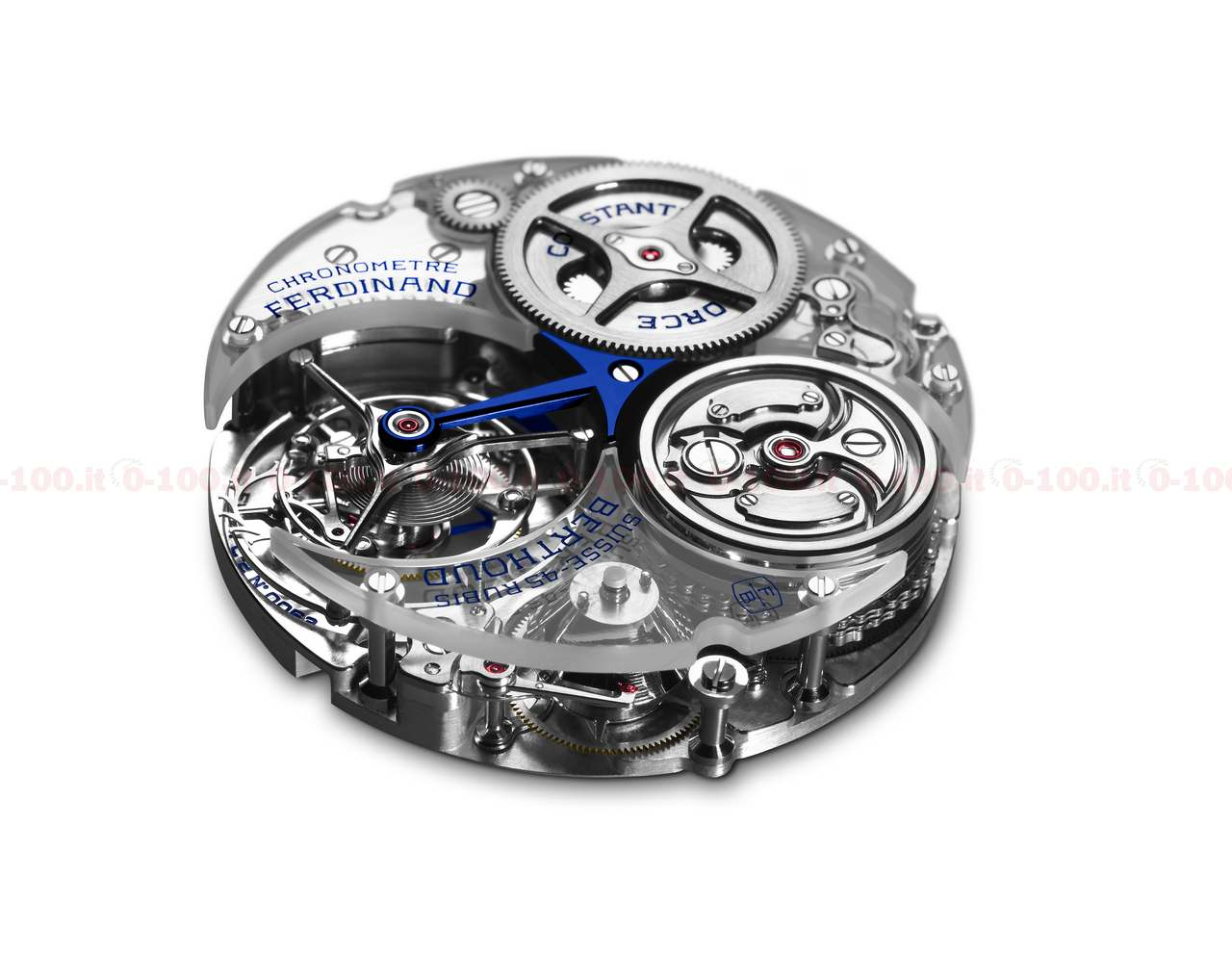 Ferdinand Berthoud_Chronomètre FB 1.4 in titanio_limited_edition_price_0-1008