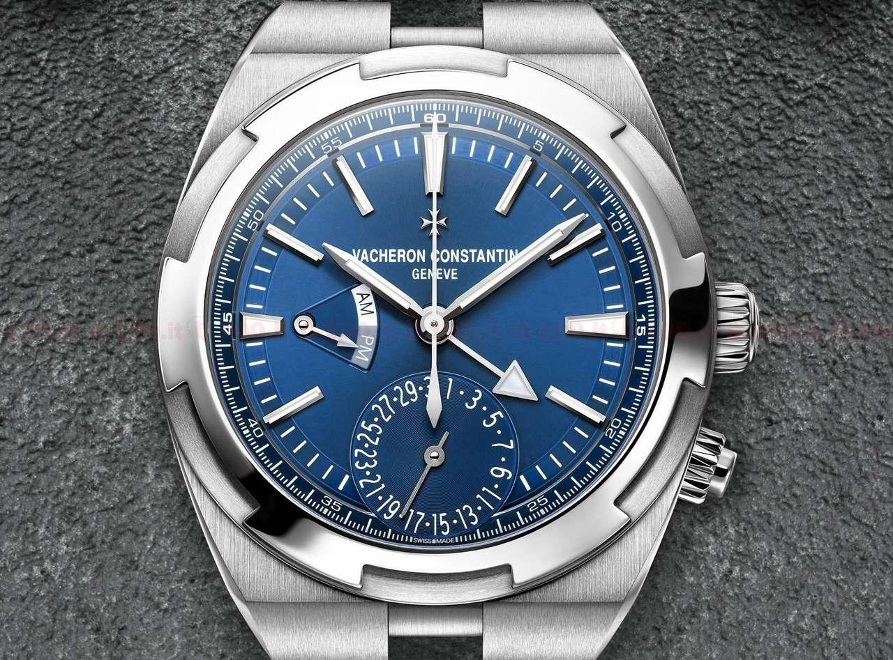 Pre_SIHH 2018_ Vacheron Constantin Overseas dual time_price_0-1001