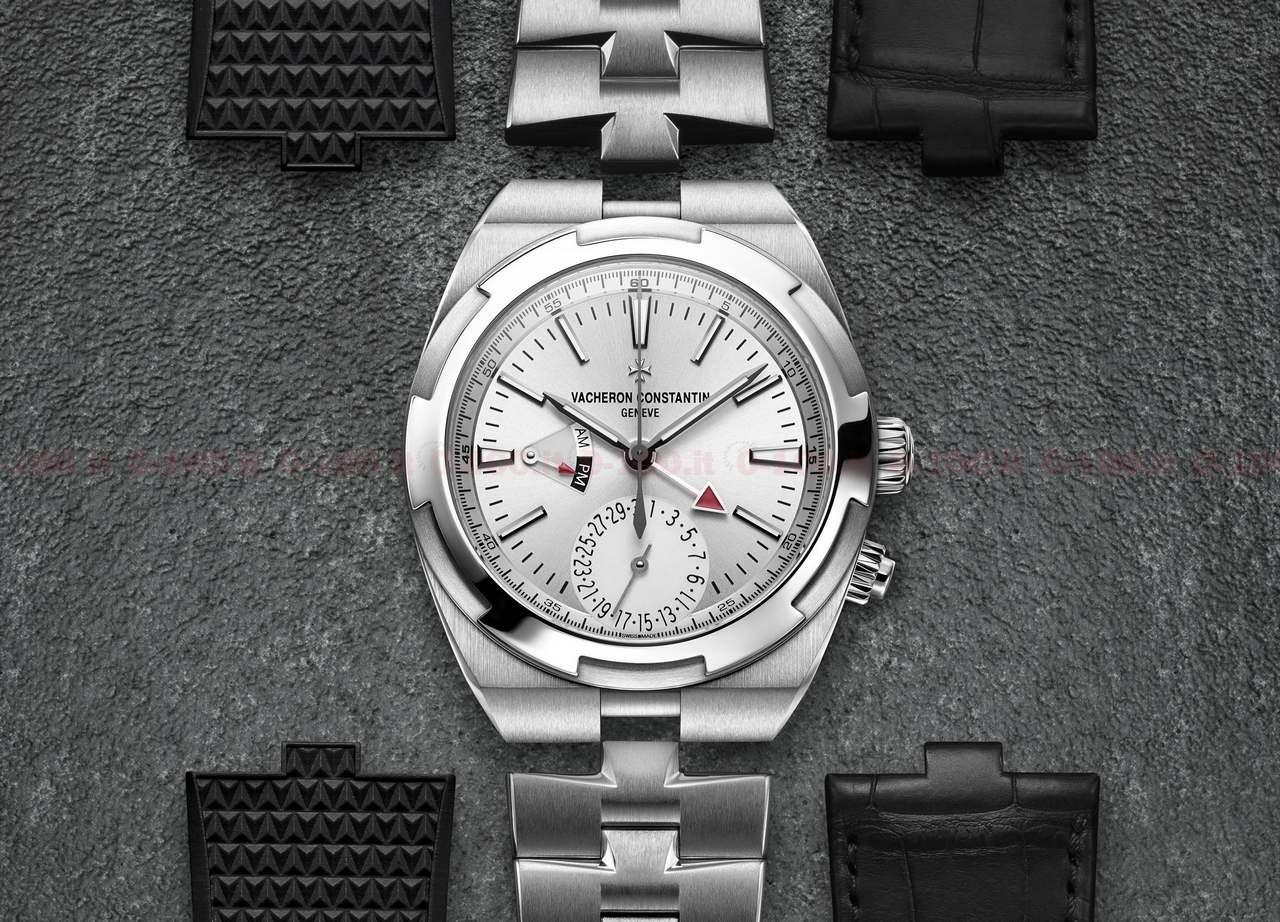 Pre_SIHH 2018_ Vacheron Constantin Overseas dual time_price_0-10011