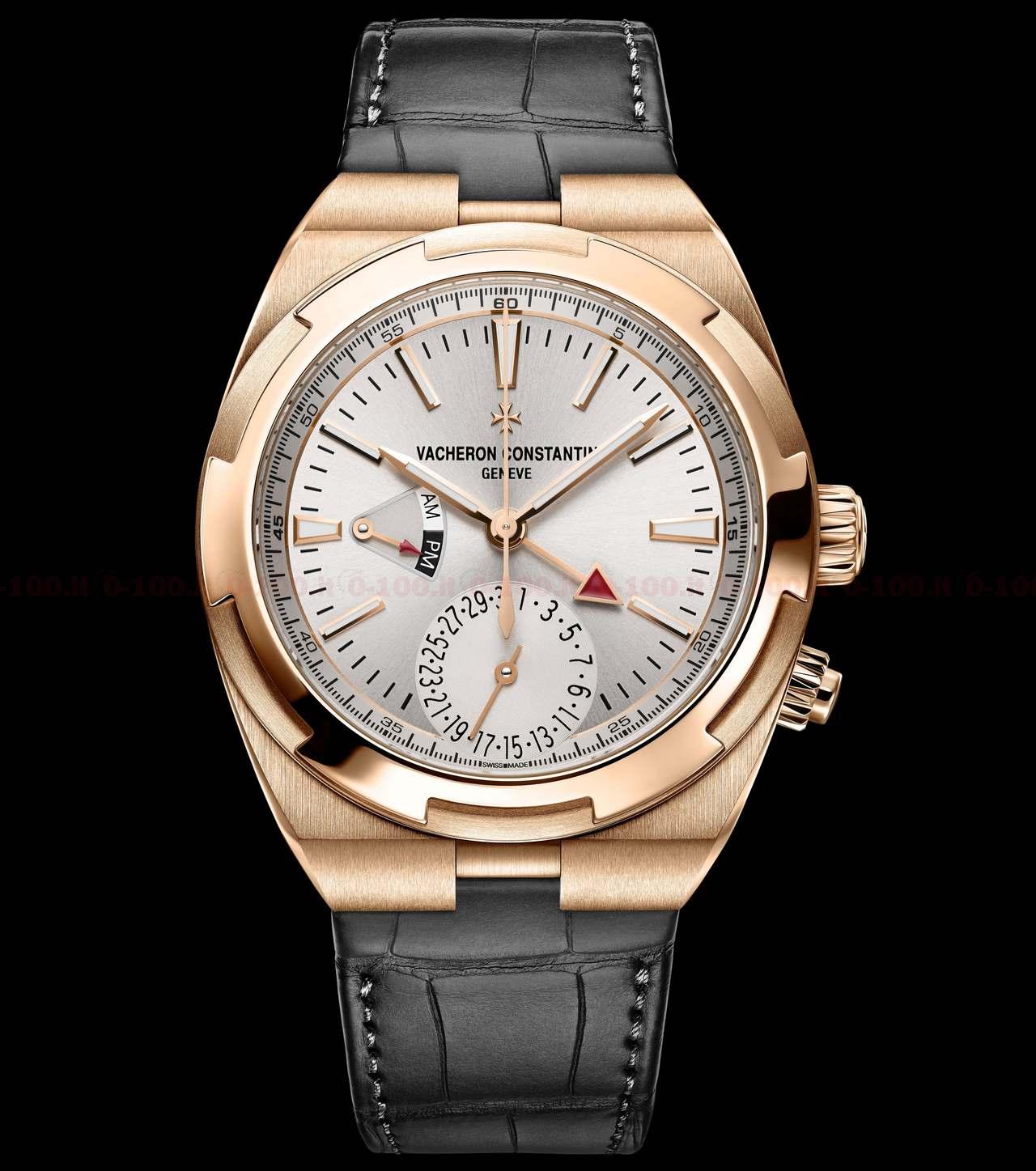 Pre_SIHH 2018_ Vacheron Constantin Overseas dual time_price_0-10013