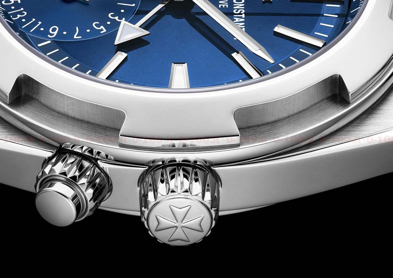 Pre_SIHH 2018_ Vacheron Constantin Overseas dual time_price_0-1005