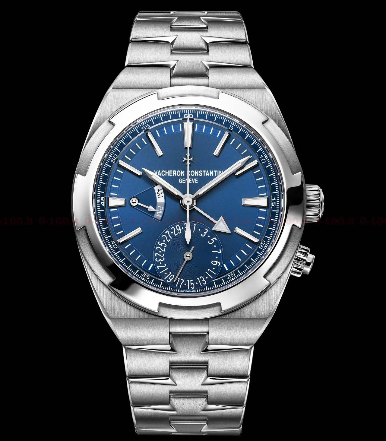 Pre_SIHH 2018_ Vacheron Constantin Overseas dual time_price_0-1006