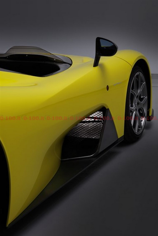 dallara-automobili-stradale_0-100_11