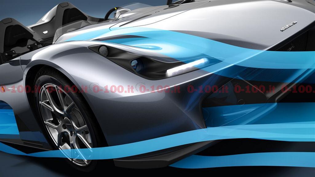 dallara-automobili-stradale_0-100_16
