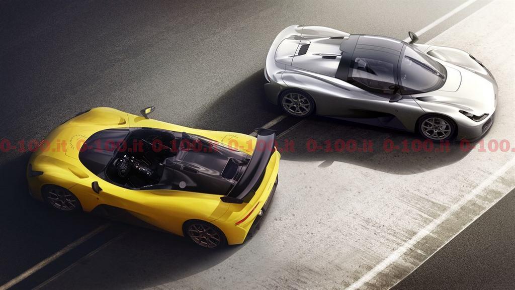 dallara-automobili-stradale_0-100_17