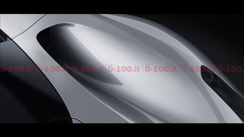 dallara-automobili-stradale_0-100_2