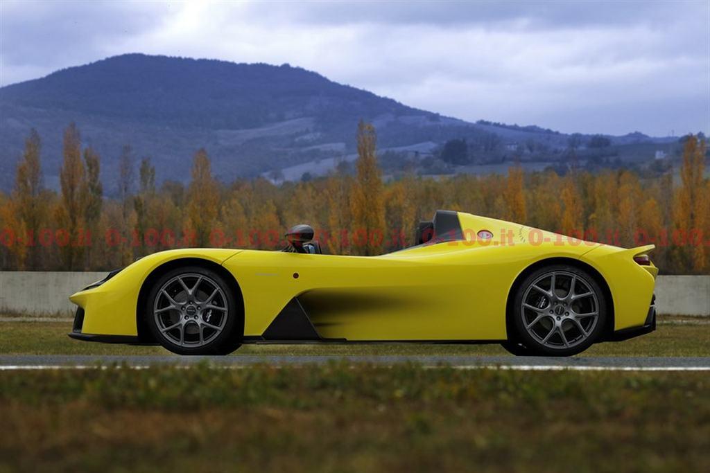 dallara-automobili-stradale_0-100_8
