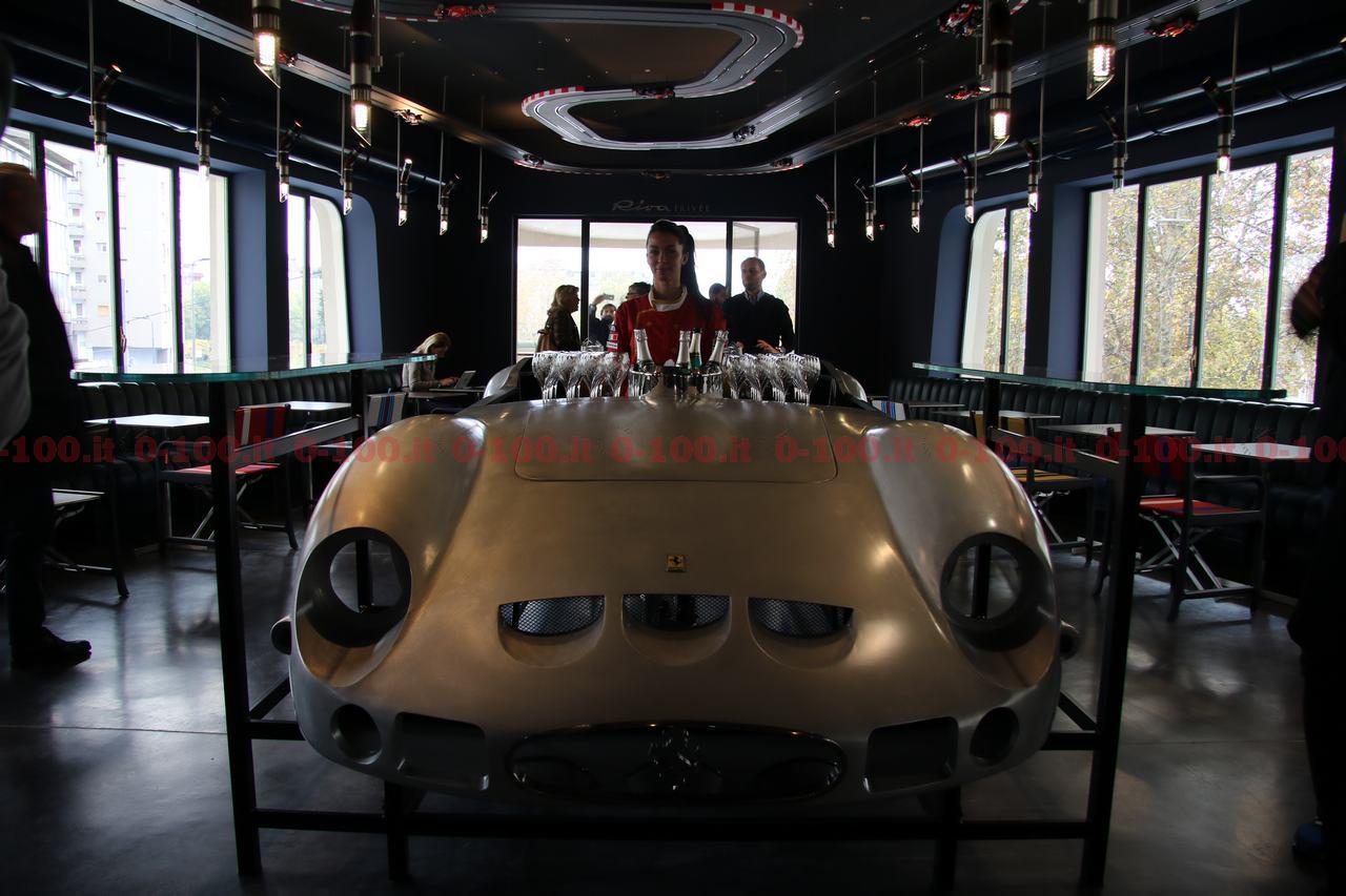 lapo-elkann-carlo-cracco-garage-italia-streamline-piazzale-accursio-milano-custom_0-100_10