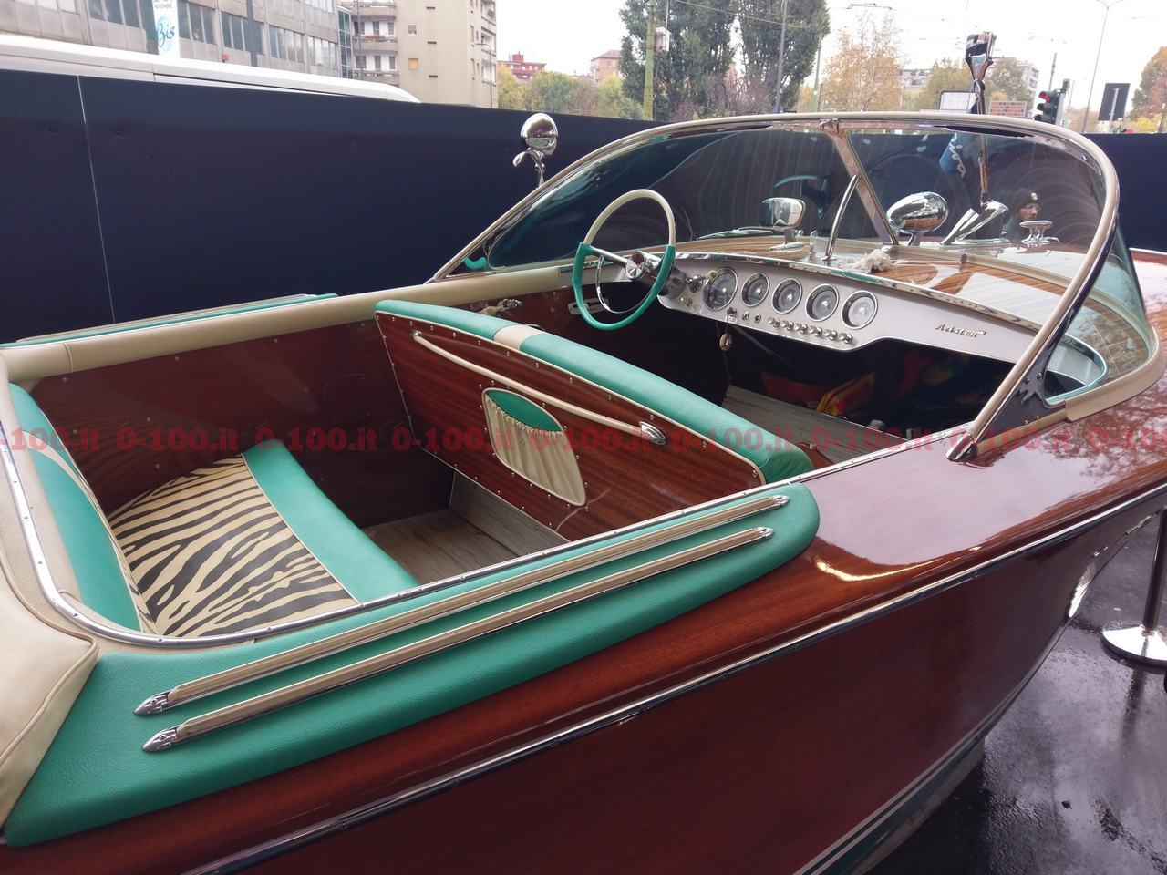 lapo-elkann-carlo-cracco-garage-italia-streamline-piazzale-accursio-milano-custom_0-100_22