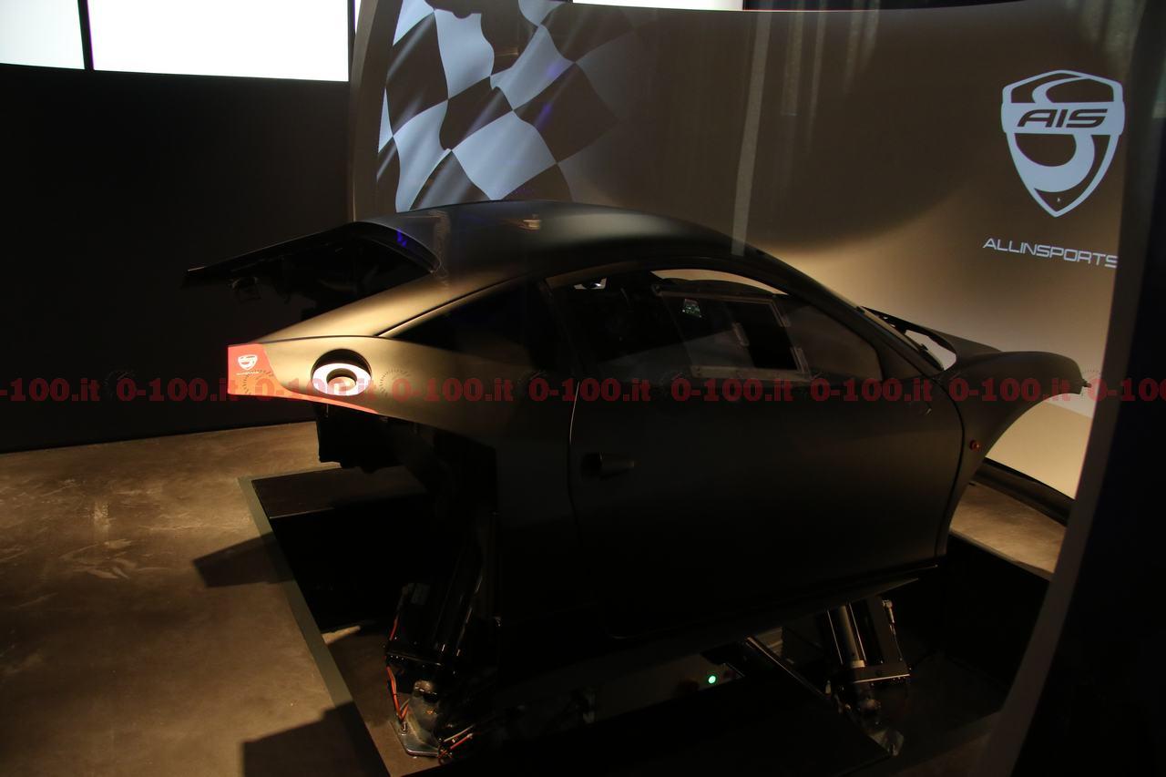 lapo-elkann-carlo-cracco-garage-italia-streamline-piazzale-accursio-milano-custom_0-100_5